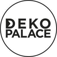 logo deko palace