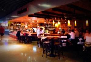 bovinum illa diagonal restaurantes barcelona que se cuece en bcn marta casals