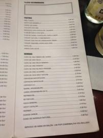 bovinum illa diagonal restaurantes barcelona que se cuece en bcn marta casals (10)