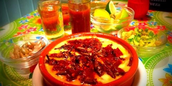 la taquería que se cuece en bcn barcelona restaurante mexicano tacos