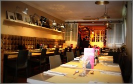 restaurante fucsia 2 barcelona qué se cuece en bcn marta casals