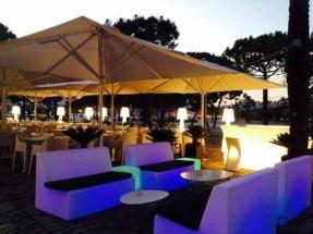 3 nusos nuevo restaurante barcelona barceloneta que se cuece en barcelona (4)