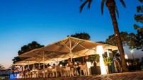 3 nusos nuevo restaurante barcelona barceloneta que se cuece en barcelona (8)