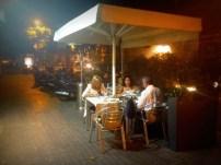 el gallego de casanova barcelona restaurante pulpo gallega que se cuece en bcn (4)