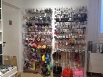 tiendas tiger barcelona decoración que se cuece en bcn marta casals (17)