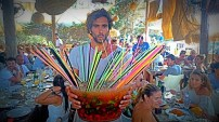 BESO BEACH FORMENTERA QUE SE CUECE EN BARCELONA RESTAURANTES BCN (55)