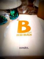 BESO BEACH FORMENTERA QUE SE CUECE EN BARCELONA RESTAURANTES BCN (7)