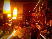casa alfonso restaurante barcelona que se cuece en bcn blog restaurantes (11)