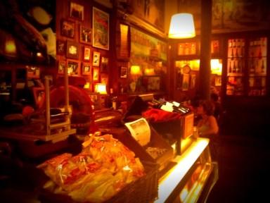 casa alfonso restaurante barcelona que se cuece en bcn blog restaurantes (26)