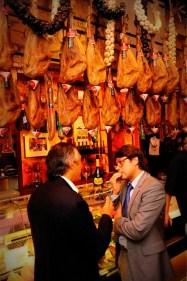 casa alfonso restaurante barcelona que se cuece en bcn blog restaurantes (41)