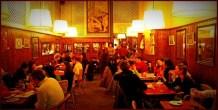 casa alfonso restaurante barcelona que se cuece en bcn blog restaurantes (47)