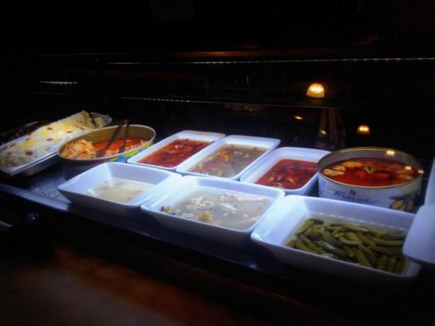 espinaler taberna vilassar que se cuece en bcn barcelona vermut aperitivo salsa (15)
