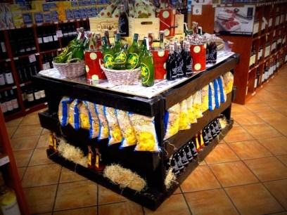espinaler taberna vilassar que se cuece en bcn barcelona vermut aperitivo salsa (43)
