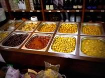 espinaler taberna vilassar que se cuece en bcn barcelona vermut aperitivo salsa (50)