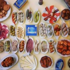 espinaler taberna vilassar que se cuece en bcn barcelona vermut aperitivo salsa (56)