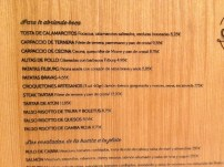 01-FILBURG RESTAURANTE BARCELONA HAMBURGUESERÍA QUE SE CUECE EN BCN BLOG RESTAURANTES (68)