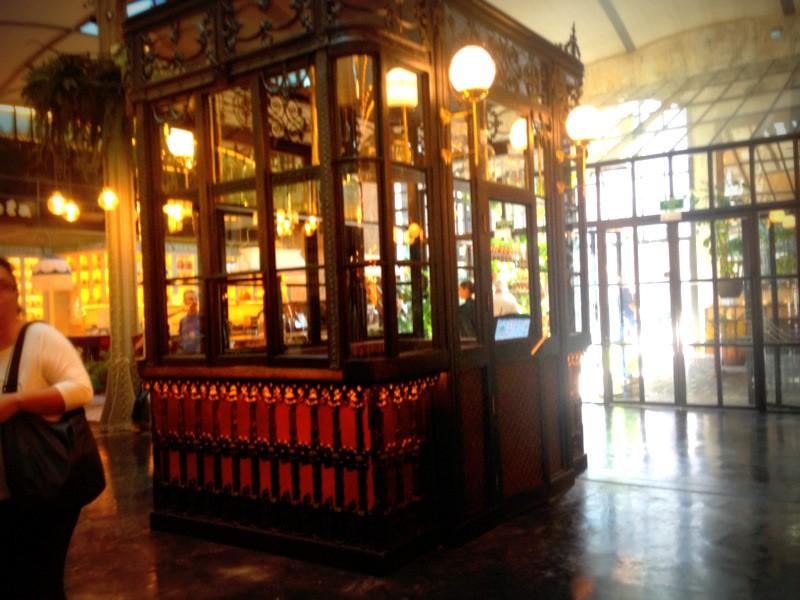 el nacional nuevo restaurante de restaurantes en Barcelona paseo de gracia que se cuece en bcn (15)