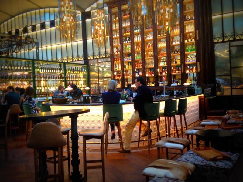 el nacional nuevo restaurante de restaurantes en Barcelona paseo de gracia que se cuece en bcn (16)