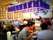el nacional nuevo restaurante de restaurantes en Barcelona paseo de gracia que se cuece en bcn (17)