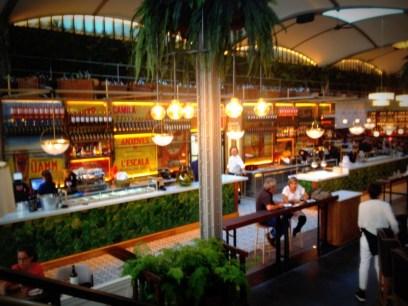 el nacional nuevo restaurante de restaurantes en Barcelona paseo de gracia que se cuece en bcn (21)