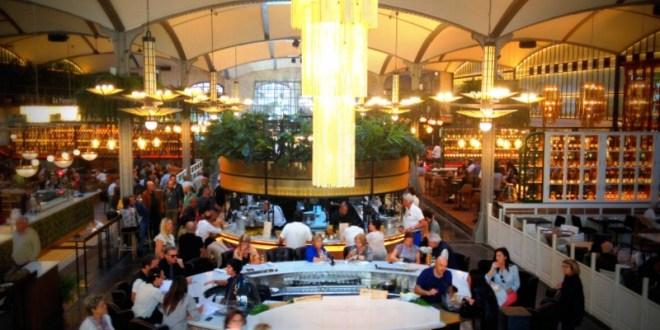 el nacional nuevo restaurante de restaurantes en Barcelona paseo de gracia que se cuece en bcn (22)