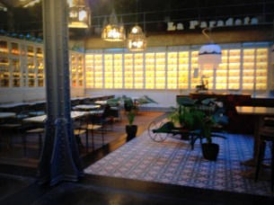 el nacional nuevo restaurante de restaurantes en Barcelona paseo de gracia que se cuece en bcn (38)