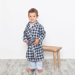 errege bcn ropa niños ropa casa barcelona que se cuece en bcn marta casals (13)