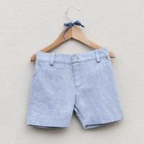 errege bcn ropa niños ropa casa barcelona que se cuece en bcn marta casals (20)