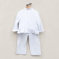 errege bcn ropa niños ropa casa barcelona que se cuece en bcn marta casals (21)