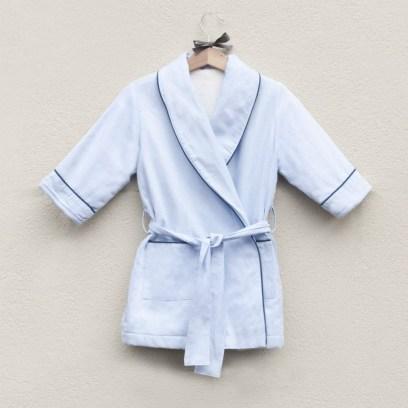 errege bcn ropa niños ropa casa barcelona que se cuece en bcn marta casals (9)