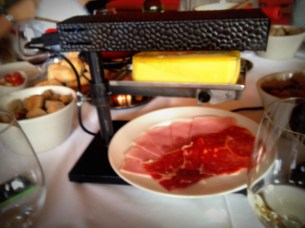 04-la formatgeria de Llívia restaurantes cerdanya que se cuece en bcn planes barcelona (15)