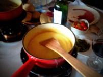 05-la formatgeria de Llívia restaurantes cerdanya que se cuece en bcn planes barcelona (16)