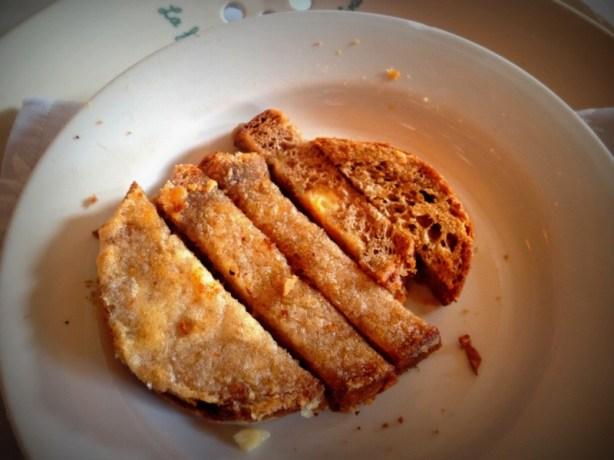 06-la formatgeria de Llívia restaurantes cerdanya que se cuece en bcn planes barcelona (18)