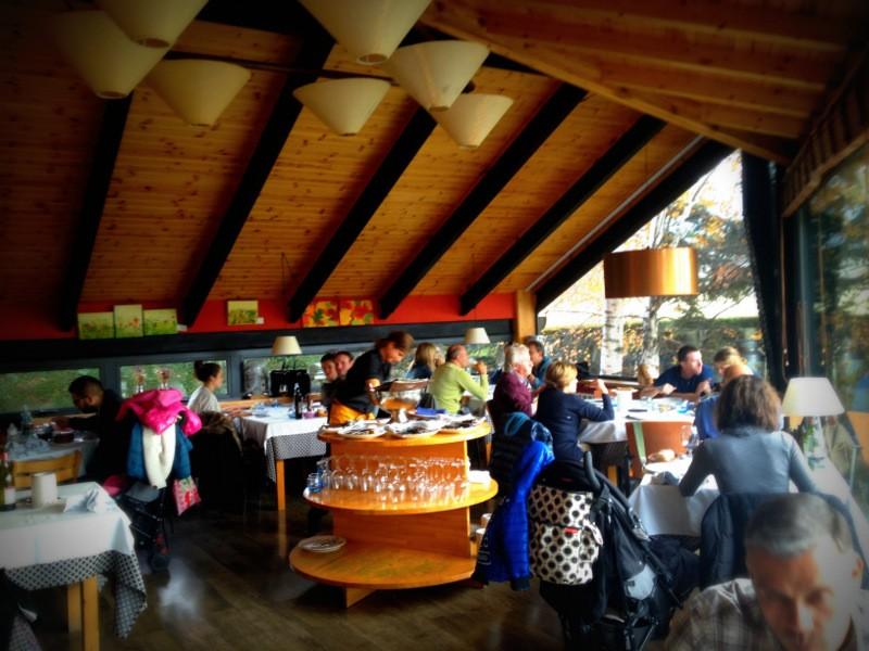 09-la formatgeria de Llívia restaurantes cerdanya que se cuece en bcn planes barcelona (21)