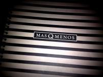 09-MASQMENOS MAS QUE MENOS RESTAURANTE BARCELONA FRANQUICIAS QUE SE CUECE EN BCN (16)