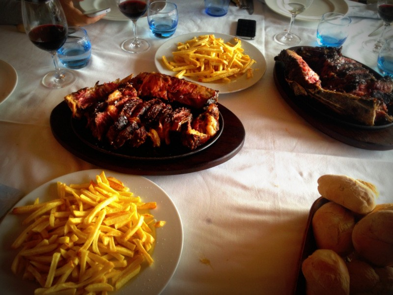 34-la formatgeria de Llívia restaurantes cerdanya que se cuece en bcn planes barcelona (54)