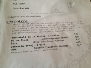 38-la formatgeria de Llívia restaurantes cerdanya que se cuece en bcn planes barcelona (59)