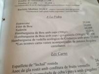 42-la formatgeria de Llívia restaurantes cerdanya que se cuece en bcn planes barcelona (64)