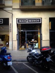 42-MASQMENOS MAS QUE MENOS RESTAURANTE BARCELONA FRANQUICIAS QUE SE CUECE EN BCN (60)