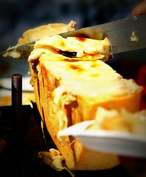 49-la formatgeria de Llívia restaurantes cerdanya que se cuece en bcn planes barcelona (9)