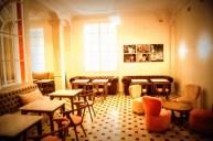 restaurante lateral barcelona que se cuece en bcn blog planes barna (16)