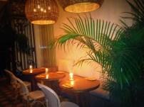 restaurante lateral barcelona que se cuece en bcn blog planes barna (17)
