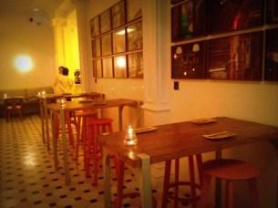 restaurante lateral barcelona que se cuece en bcn blog planes barna (24)