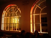 restaurante lateral barcelona que se cuece en bcn blog planes barna (36)
