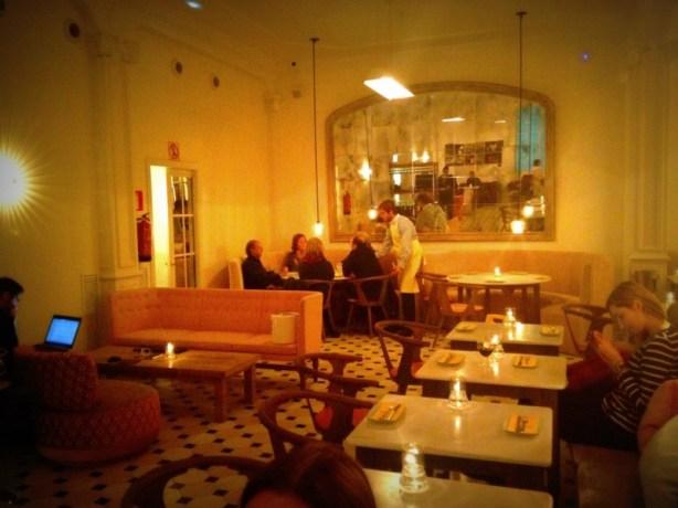 restaurante lateral barcelona que se cuece en bcn blog planes barna (38)