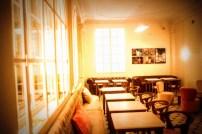 restaurante lateral barcelona que se cuece en bcn blog planes barna (4)