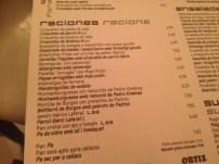 restaurante lateral barcelona que se cuece en bcn blog planes barna (42)