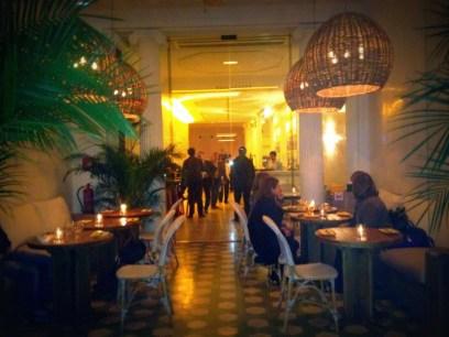restaurante lateral barcelona que se cuece en bcn blog planes barna (57)