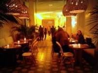 restaurante lateral barcelona que se cuece en bcn blog planes barna