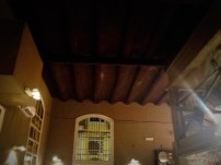05-restaurante-estel-de-gracia-barcelona-que-se-cuece-en-bcn-planes-barcelona-14